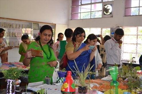 Eco Club Teachers Training Program (2)