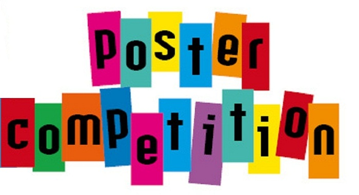Poster Making Competition & Slogan writing competition